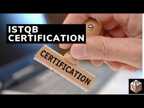 ISTQB Certification Premium Sure-Pass Study Package - ISTQB ...