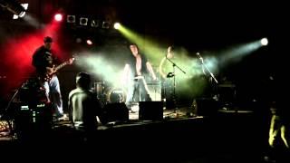 Video LORGIT ,, Déšť proti strojům ,, ( 28.6.2014 Čenkovice )