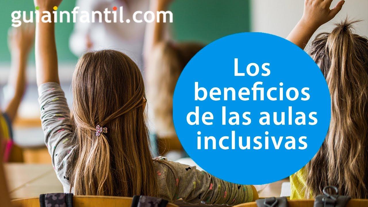 Reconocer y considerar los valores de los niños con discapacidad