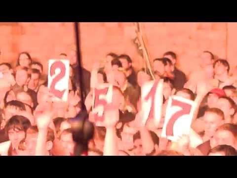25/17 feat  Миша Маваши – Моя крепость (концерт в клубе PIPL)