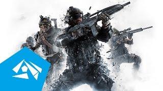 2014 Top 10 Free Online Games