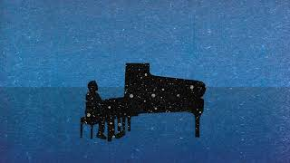 Josh Groban - Empty Sky (Official Audio)