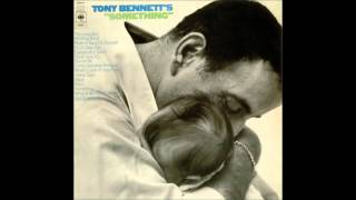 Tony Bennett - Make It Easy On Yourself