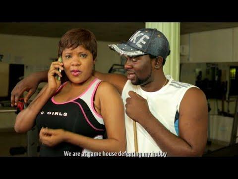 Okanlomo [Part 2] - Yoruba Latest 2015 Movie Drama