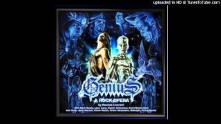 Genius: A Rock Opera - Terminate (feat. Midnight)