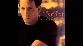 Darden Smith - Little Victories