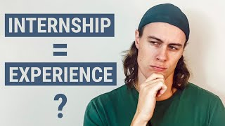 """Software Developer Internships 