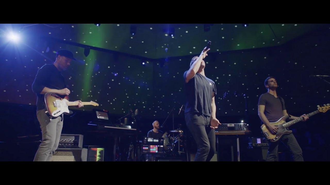 Best of Coldplay Greatest Hits Full Album  download lagu mp3 Free Download Mp3 Coldplay Full Album Rar