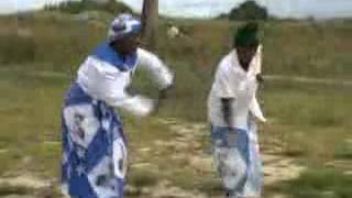 Ndaongorora Ndikaona-ZCC MBUNG