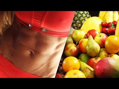 Jak schudnąć w ciągu tygodnia do 10 kg bez diety