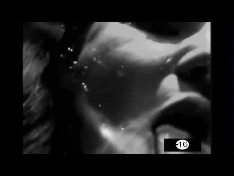 """Groupe Rock Belge Flavor by suck avec son nouveau Clip vidéo """"Disease"""""""
