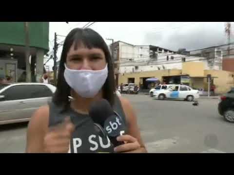 TURMA DO BARRA: VOCÊ SE CONSIDERA HETEROSSEXUAL?