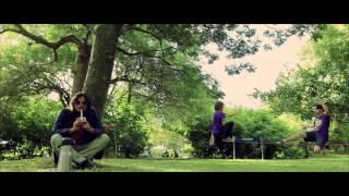 Chimarruts - O Outono (Clipe Oficial)