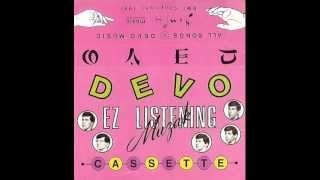 Devo - Jocko Homo (EZ Listening version)