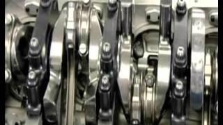 Motor Nasıl Yapılır?