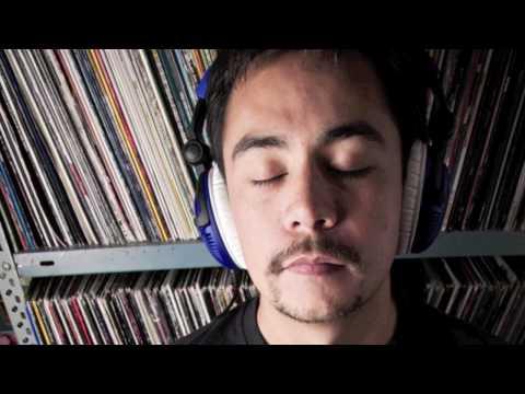 Latino & Proud (Song) by DJ Raff