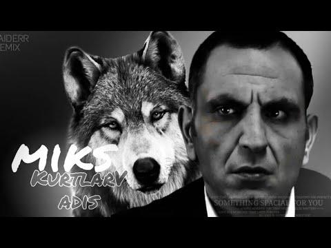 كليب حزن مراد علمدار وميماتي باش смотреть онлайн на Hahlife