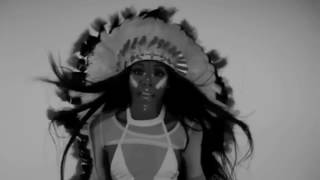 DANITY KANE - ROULETTE MUSIC VIDEO 2014