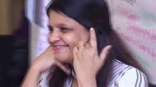Sulekha Thakkar, GM HR & Operations, Icertis Solutions