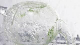 食器洗い乾燥機 スライドオープンタイプの特徴