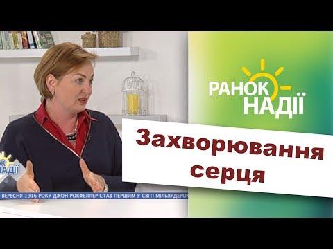 Prostamol prezzo Uno a Mosca farmacia