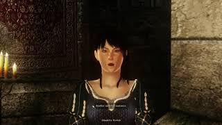 Oblivion Modded Playthrough 60 - Lifting the Vale Part One