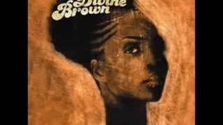 Divine Brown - Boss Playa feat. Saukrates (prod. Saukrates)