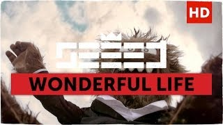 Seeed - Wonderful Life (Aargh Video)