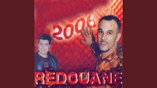 تحميل اغاني Rani mrabab el youm MP3