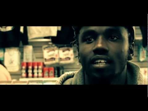 New King Nooch & Brodey Tha Stona feat- I-80 & Casj Monet:Money Power Weed (Official video).mp4
