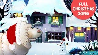 """Jingle bells - """"Nighty Night"""" Christmas Song"""