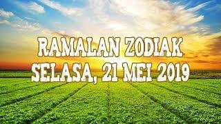 Ramalan Zodiak Selasa, 21 Mei 2019: Virgo, Anda adalah Orang Paling Baik!