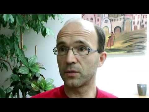 Die Thrombose und warikos der unteren Gliedmaßen