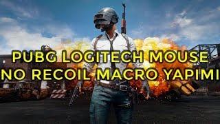 pubg macro logitech g502 - मुफ्त ऑनलाइन वीडियो
