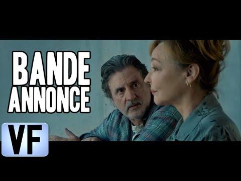 Qui M'aime Me Suive! (2019) Official Trailer