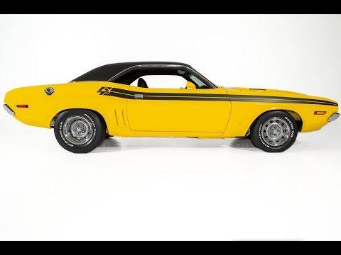 1971 Dodge Challenger (CC-1189633) for sale in Des Moines, Iowa