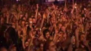 SCORPIONS [ HOLIDAY ] LIVE AT WACKEN,2006