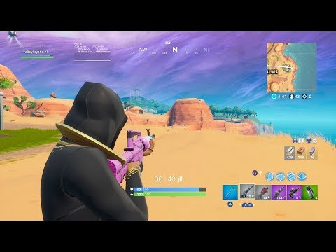 How To Get Free Skins In Fortnite Ps4 Season 11