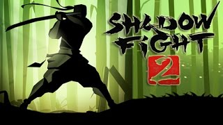 Shadow Fight 2 MOD much money for android