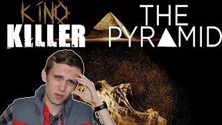 "KinoKiller - Обзор на фильм ""Пирамида"""