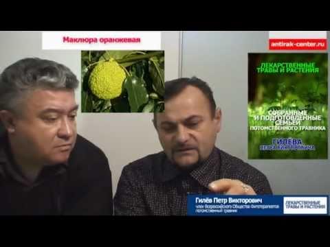 Операция по удалению кисты предстательной железы у мужчин
