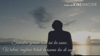"Puisi ""Senja"" By Ali Akbar"