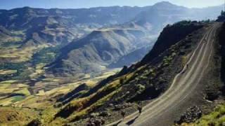 The Ethiopians - Love Your Little Lover