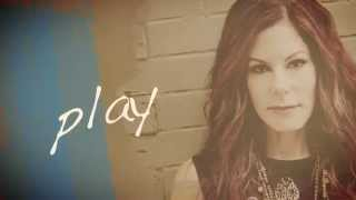 "Cindy Alexander ""Play"" (Official Lyric Video)"