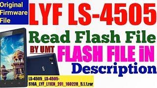 Micromax Q336 Flash File 100 Tested