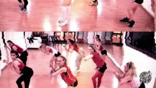 Spice - Sight & wine | Alevanille dancehall class Roma