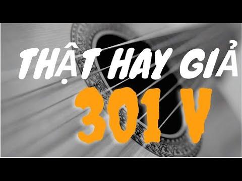 Cách nhận biết loa Bose 301 seri 5 thật giả