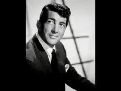 Dean Martin - Winter Wonderland - Christmas Radio