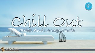Relaxing Music - Chill Out   Instrumental Music, Background Music