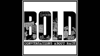 147. BOLD: Police Brutality, Black XMas, Jackie Lacey (Feat. Dr. Melina Abdullah and Alyesha Wise)